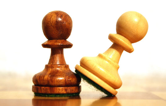 Chess 4 Days Academy
