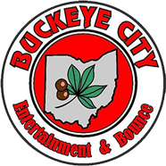 Buckeye City Entertainment