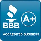 Better Business Award