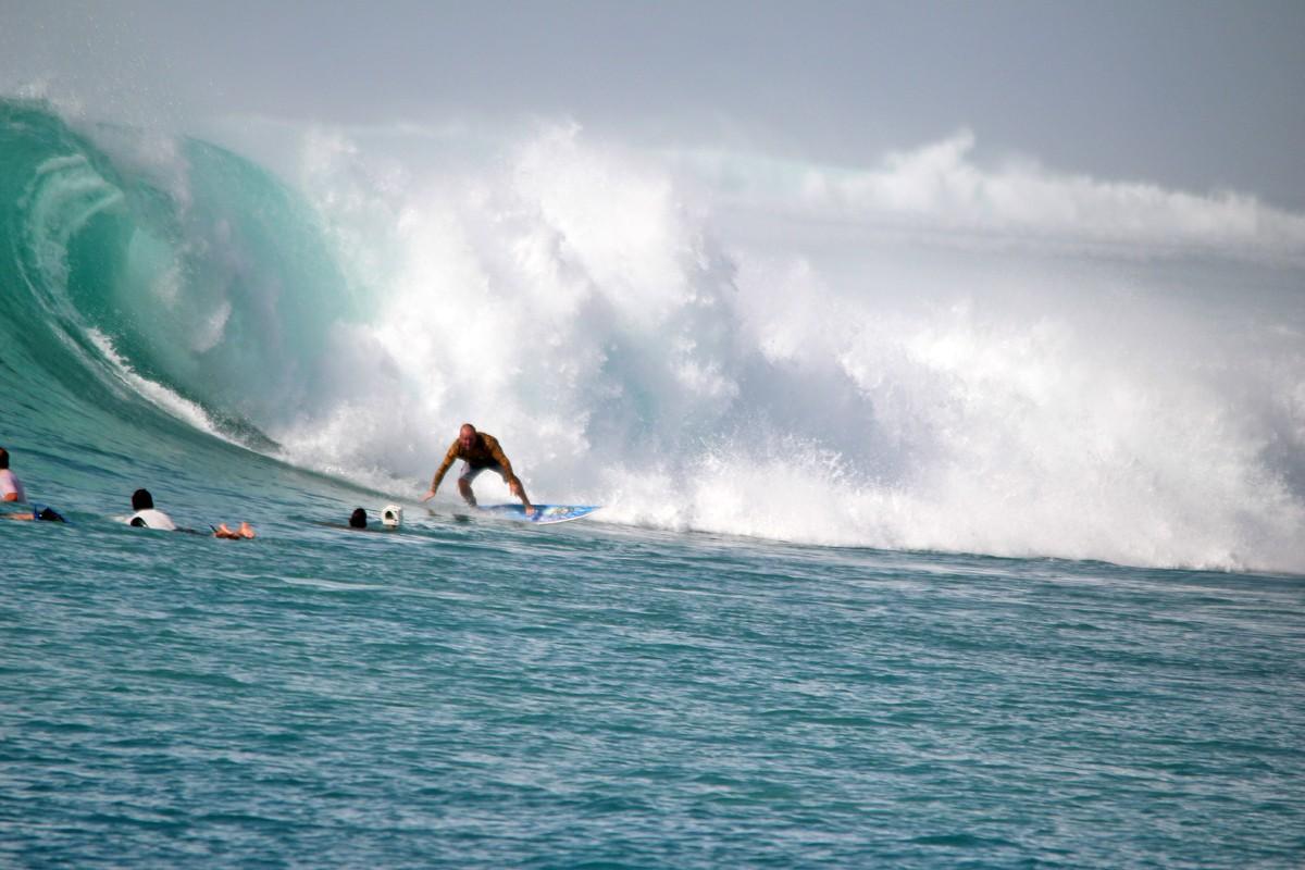 2012 Epic trip to the Mentawai Islands 7