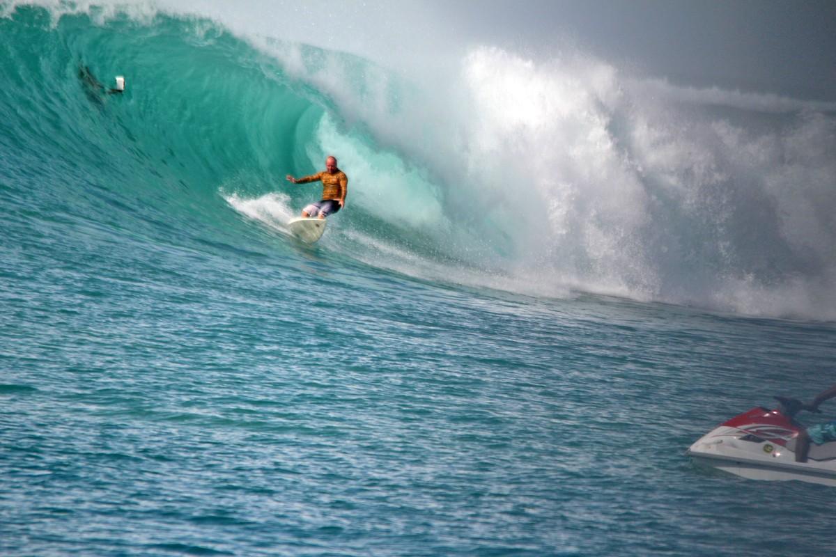 2012 Epic trip to the Mentawai Islands 12
