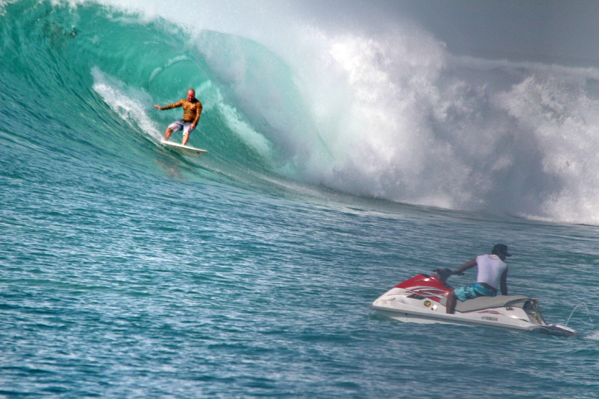 2012 Epic trip to the Mentawai Islands 13