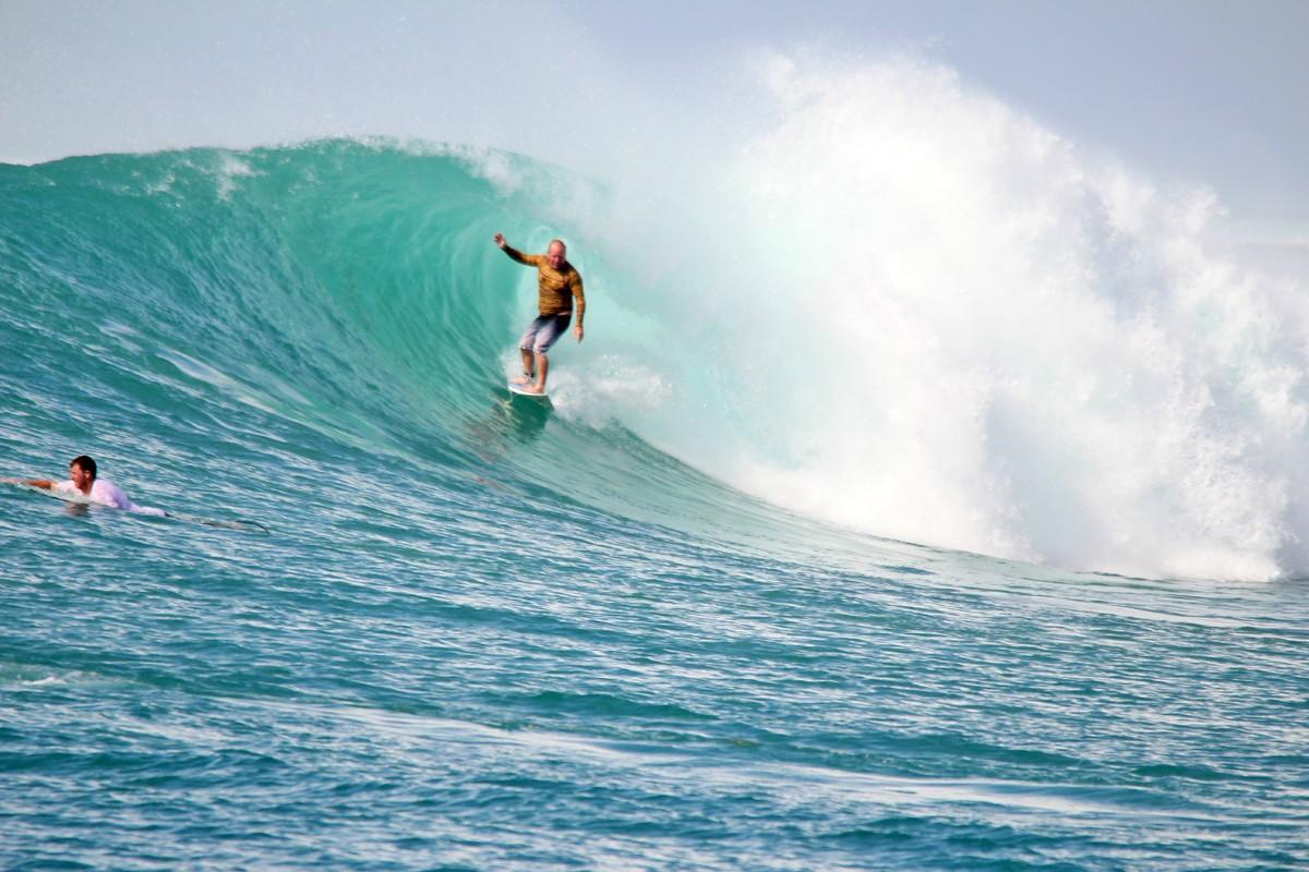 2012 Epic trip to the Mentawai Islands 20