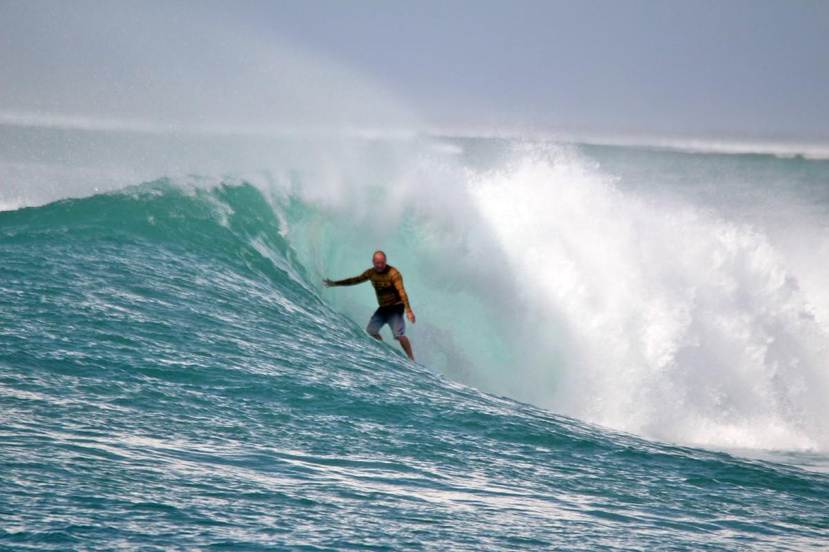 2012 Epic trip to the Mentawai Islands 28