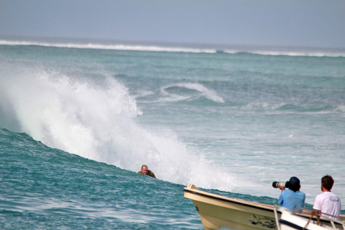 2012 Epic trip to the Mentawai Islands 31