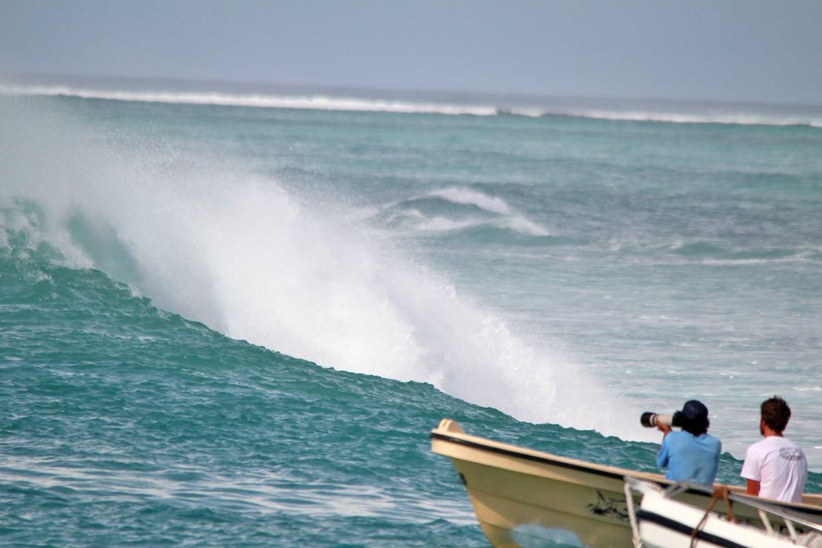 2012 Epic trip to the Mentawai Islands 32