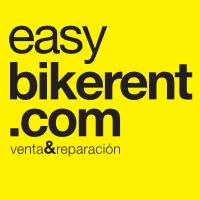 Easy Bike Rent - Bike Rental in Tenerife