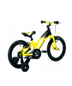 Alquiler de bicicletas baratas en Tenerife para niños