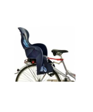 Alquiler de asientos para niños. Easybikerent bicicletas baratas en Tenerife.