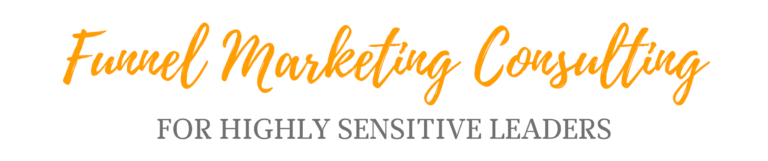 Funnel Marketing Consulting