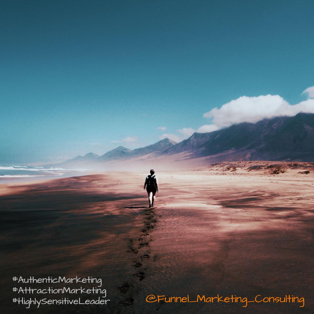 Marketing Focus Funnel_Marketing_Consulting
