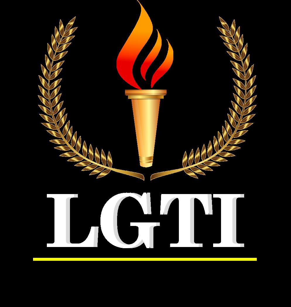 LGTI Online