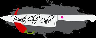 Private Chef in Cabo San Lucas