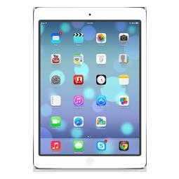 Apple iPad Air 3 repair