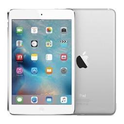 Apple iPad Mini 5 repair