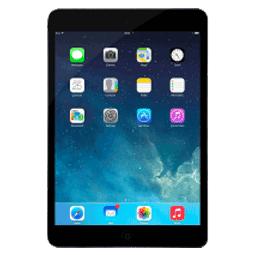 Apple iPad Mini 6 repair