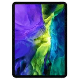 Apple iPad Pro 11 2nd gen repair