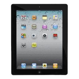Apple iPad 2 repair