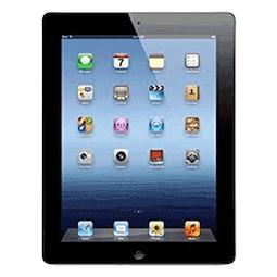 Apple iPad 3 repair