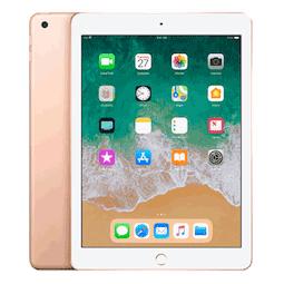 Apple iPad 6th Gen