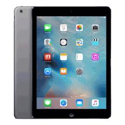 Apple iPad Air 1 repair