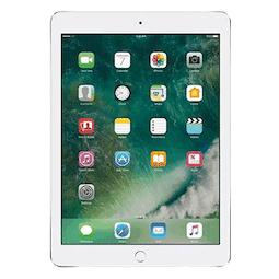 Apple iPad Air 2 repair