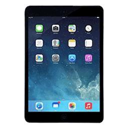 Apple iPad Mini 1 repair