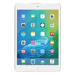 Apple iPad Mini 2 repair
