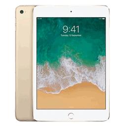 Apple iPad Mini 4 repair