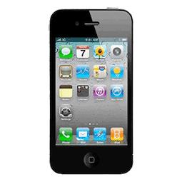 Apple iPhone 4 repair