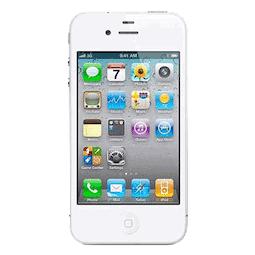 Apple iPhone 4S repair