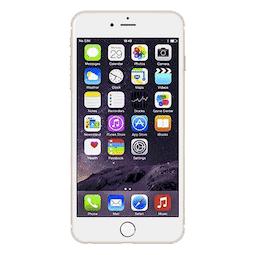 Apple iPhone 6 plus repair