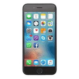 Apple iPhone 6 repair