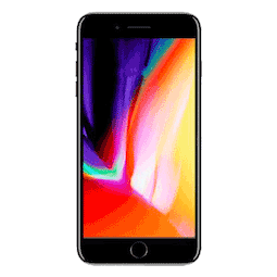 Apple iPhone 8 plus repair