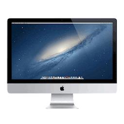 Computer Mac Repair