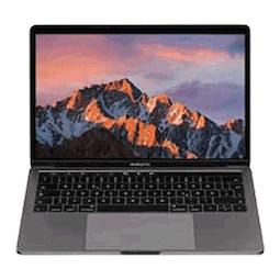 Laptop Mac repair