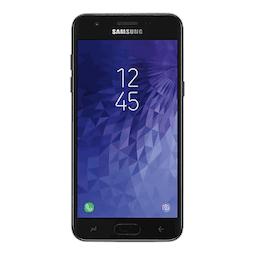 Samsung Galaxy J3 2018 repair
