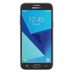 Samsung Galaxy J3 Prime repair
