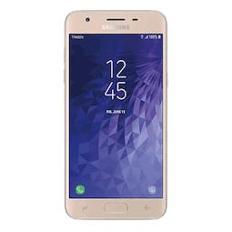 Samsung Galaxy J3 Star repair