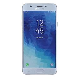 Samsung Galaxy J7 Star repair