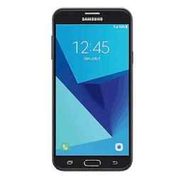 Samsung Galaxy J7 repair