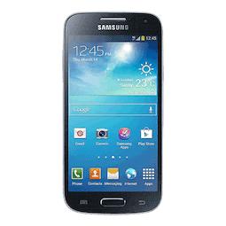 Samsung Galaxy S4 Mini repair