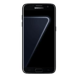 Samsung Galaxy S7 Edge repair