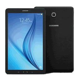 Samsung Galaxy Tablet E repair