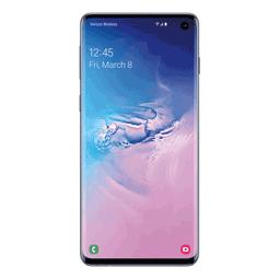 Samsung Galaxy S10 repair