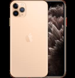 iphone 11 pro max 2 repair