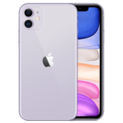 iphone11 purple repair