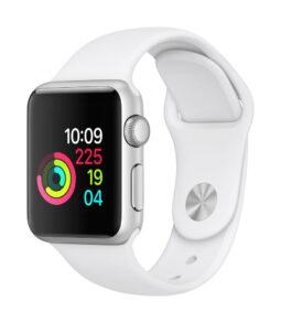 apple watch series 1 repair