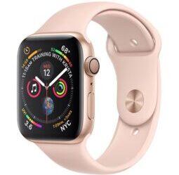 apple watch series 4 repair