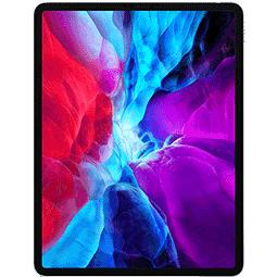 Apple iPad Pro 12.9 4th Gen Repair
